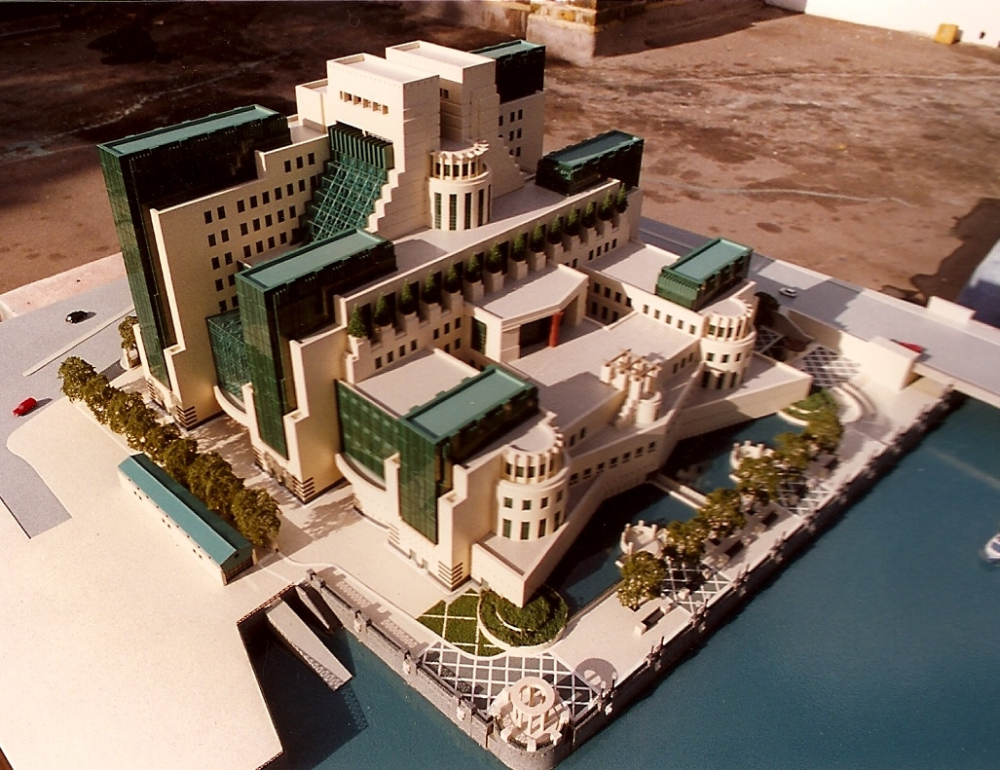 mi6-headquarters-london